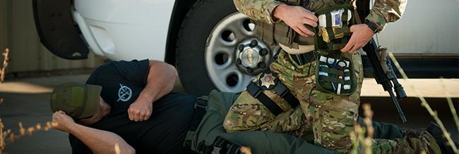 Tactical-EMS