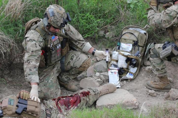 combat-trauma