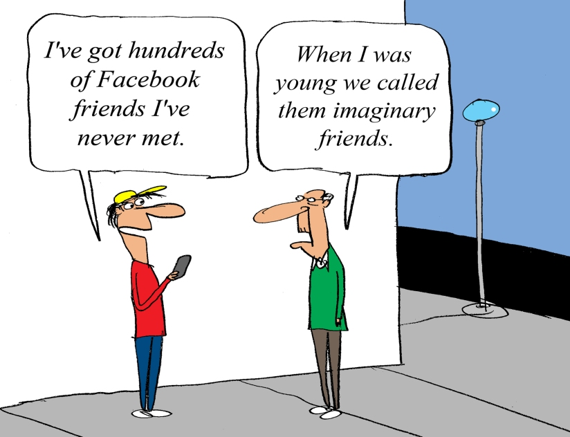 facebook-imaginary-friends-comic.jpg